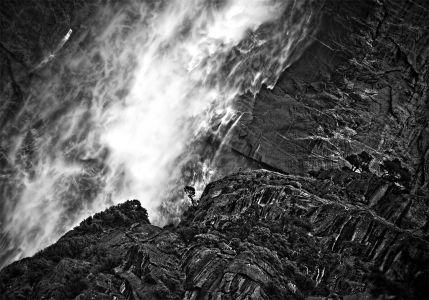 AndyRooney YosemiteFalls2011